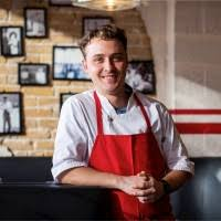 Austin Finley - Executive Chef - Parkside | LinkedIn