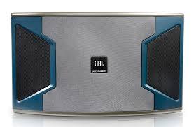 JBL Ki 312 - Loa Karaoke - Linh Nhật Audio Âm Thanh Hay