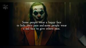 joker quotes by firdous joker serhat durmus la calin