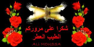 عناوين الصحف الفلسطينية اليوم الأحد 29 مارس 2020 Images?q=tbn%3AANd9GcRoYKn7F0ggN2HMlkvkpQaaE9i7SgToEdgQFb8CSeomOR6dEoa1