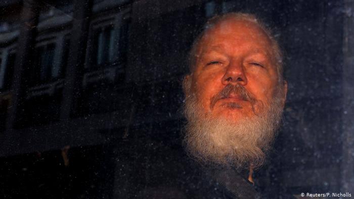 """Image result for julian assange"""""""