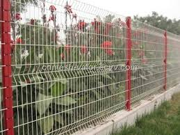 Hot Dip Galvanized Fence From China Manufacturer Manufactory Factory And Supplier On Ecvv Com