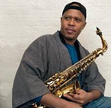 Meet the Masters – An interview with Steve Coleman – The Tiddster