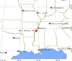 West Helena, Arkansas (AR 72390) profile: population, maps, real estate,  averages, homes, statistics, relocation, travel, jobs, hospitals, schools,  crime, moving, houses, news, sex offenders