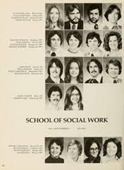 West Virginia University - Monticola Yearbook (Morgantown, WV ...