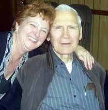 Willard Johnson Obituary - Hixson, TN