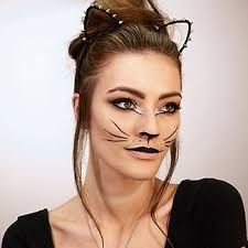 easy to do cat makeup saubhaya makeup