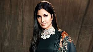 Image result for katrina kaif photo