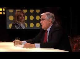 La entrevista por Adela - Nelson Vargas - YouTube