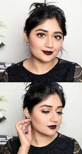 30 makeup ideas for a day wedding the