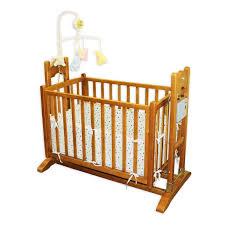 Kinh nghiệm chọn nôi em bé đẹp và chất lượng - Đồ dùng cho bé ...
