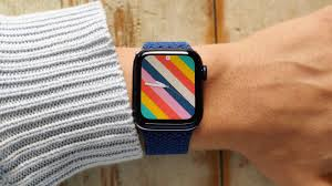 Apple Watch Series 6 - Review 2020 ...