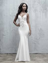 your gown madison james bridal
