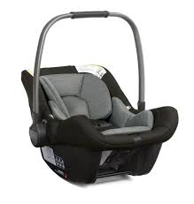 travel the littles baby seat stroller