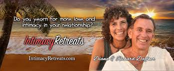 intimacy retreats vacation workshops for couples facebook