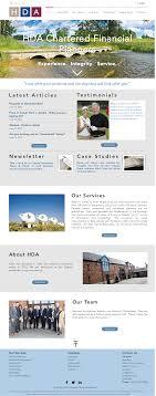 Hugh Davies Associates Competitors, Revenue and Employees - Owler ...