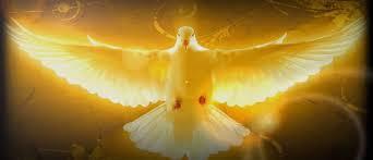Του Αγίου Πνεύματος στον Πόντο   Lelevose.GR