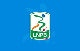 Serie B: Spezia-Empoli, le formazioni ufficiali