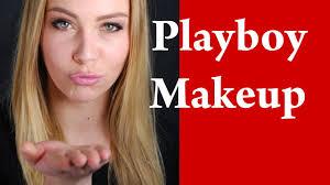 bunny y makeup tutorial for