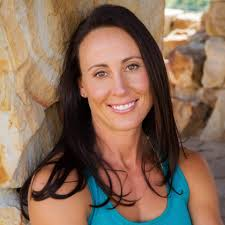 Life and Fitness Coaching by Erika Roberts - Home | Facebook