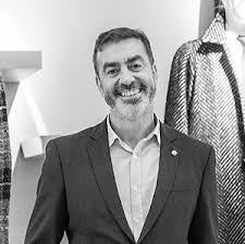 Abel López | Modaes Latinoamérica