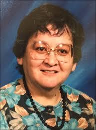 Obituary for Irene Ada (Turner) Levesque