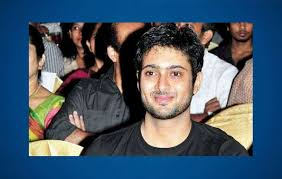 Uday Kiran Age, Height, Weight, Biography, Net Worth in 2020 and more