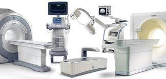 Top Companies in Refurbished Medical Equipment Market | Size and Share Analysis, Future Technology, Application and Global Refurbished Medical Equipment Industry Trends By 2026 | Medgadget