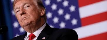 Trump se Reelegirá