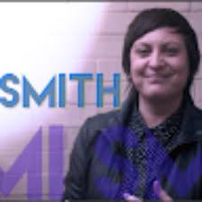 Jami Smith – Medium
