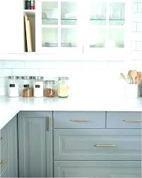 cabinet knobs drawer pulls knob kitchen