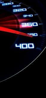 اجمل الصور و خلفيات الدراجات النارية للهواتف الذكية Hd 2020