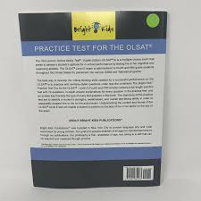 practice for gifted test gate exam