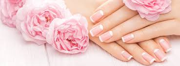 nail salon in oakland ca 94611
