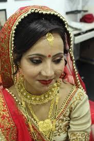 in style hair studio makeup l oreal