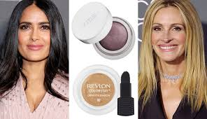 10 holiday makeup tips for women 50
