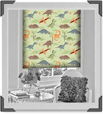 Choosing The Perfect Blackout Blinds For A Child S Room Lifestyleblinds Blog