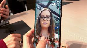 samsung to bring ar makeup to the galaxy s9