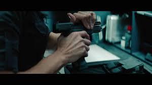 Mission: Impossible - Protocollo Fantasma - Trailer italiano ...