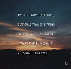 clouds cloud quotes