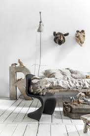 The Coolest Animal Heads For A Touch Of Whimsy Petit Small