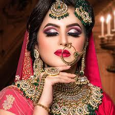 advance makeup course makeup course