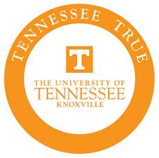 Alumni Tennessee True Be On The Look Out For Your Decal Place It On Your Car With Pride