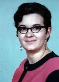 Priscilla Shepherd 1947 - 2020 - Obituary