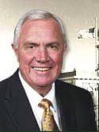 RuCo Commission re-elects Burgess as chairman | News | murfreesboropost.com