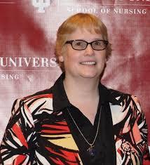 Lynette Smith | The DAISY Foundation