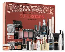 gift ideas for the makeup lover msa