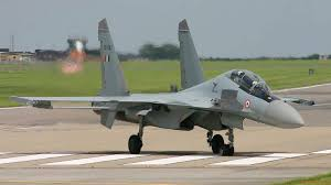 indian airforce wallpaper sukhoi