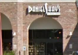 3 best hair salons in memphis tn