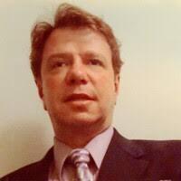 Obituary   Michael Duane Schmidt of Fort Morgan, Colorado   Heer Mortuaries  & Crematory